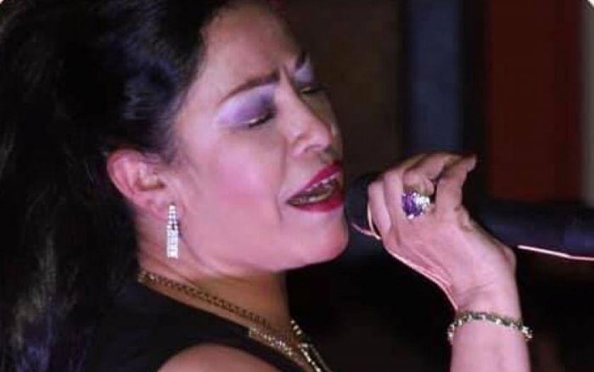 Gestionan que el teatro de Uyuni lleve el nombre de Luisa Molina