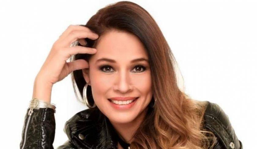 Ministerio Público anuncia otra orden de aprehensión contra Melisa Ibarra