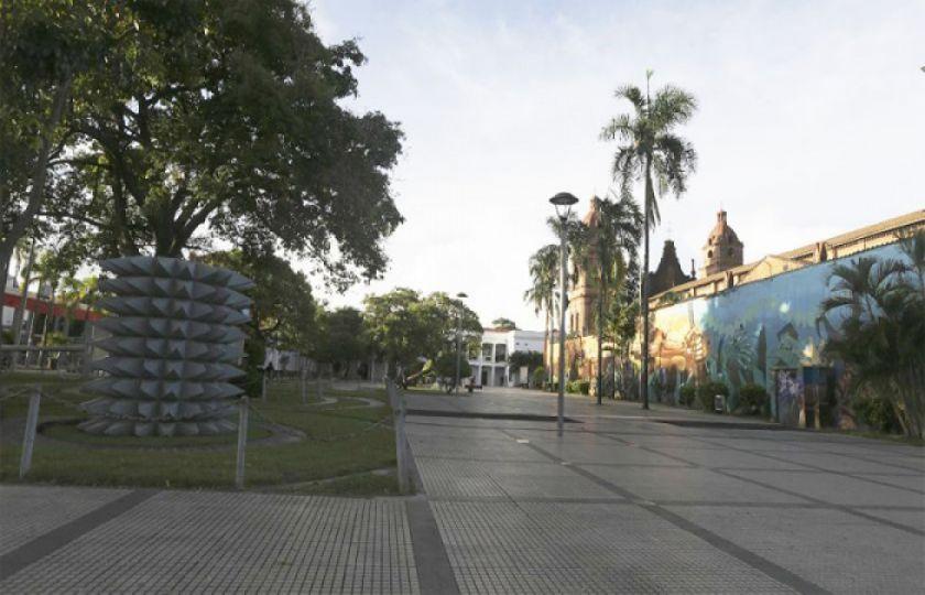 Fejuve-Santa Cruz: Si las autoridades quieren encerrarnos que den un bono
