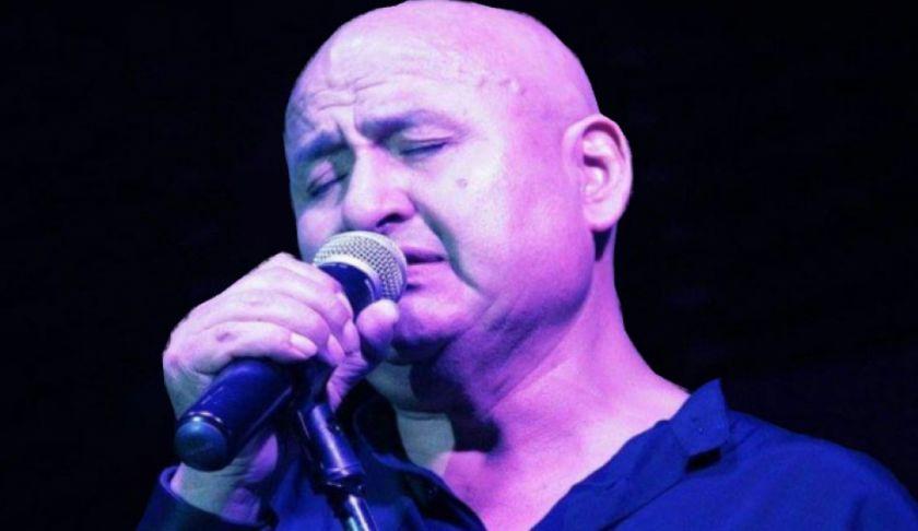 Muere el destacado cantautor Jaime Junaro