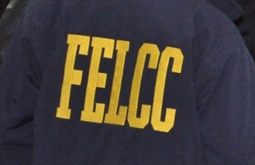 Oruro: FELCC investiga asesinato de dos hombres con disparos en la cabeza