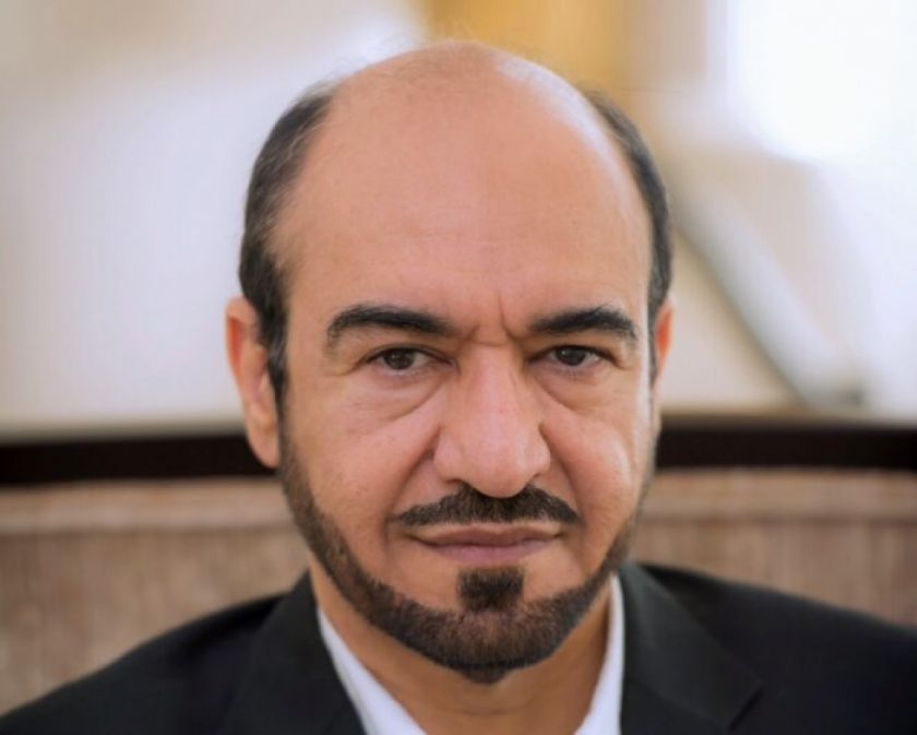 Espía saudí y secretos, el juicio que preocupa a Estados Unidos