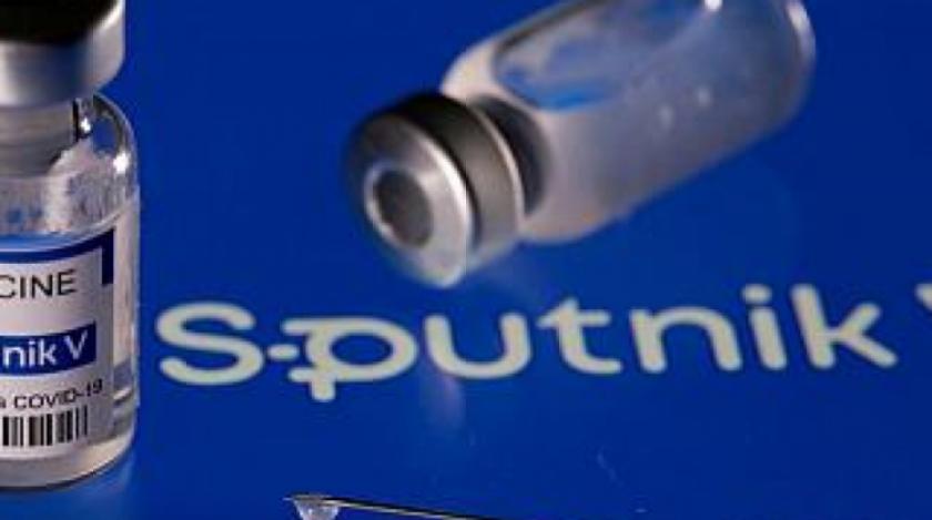 Ante demoras, comienzan los ensayos para combinar Sputnik V con otras vacunas