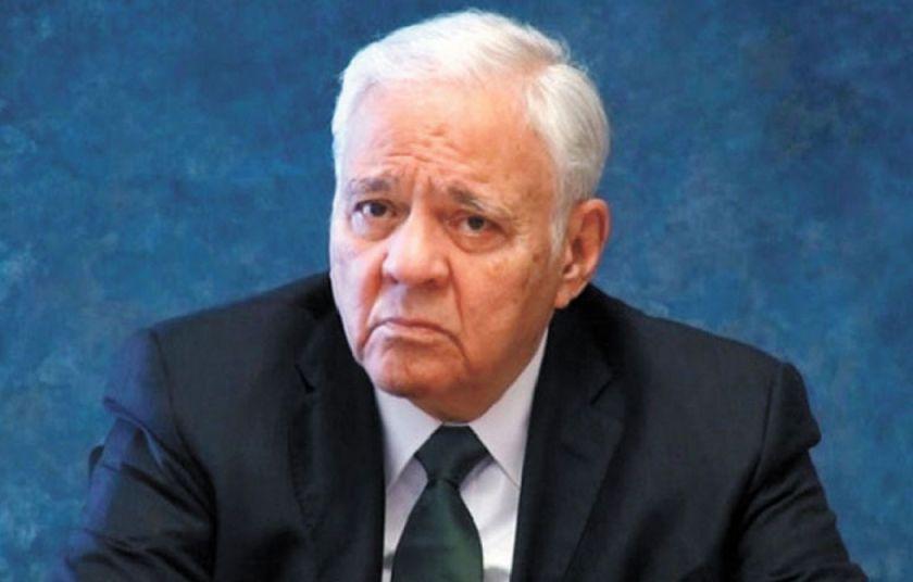 Sánchez de Lozada presenta recurso en EEUU en el proceso por octubre de 2003 y espera ser exonerado