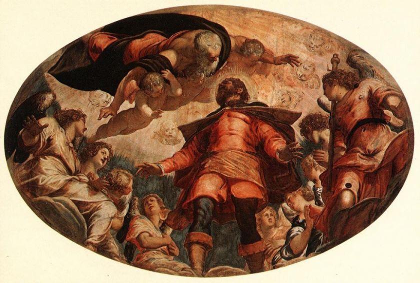 Conozca la tradición e historia de San Roque