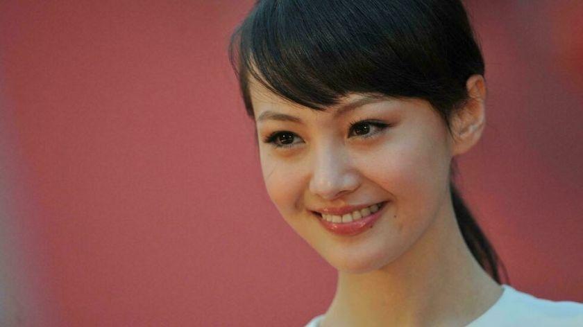 China toma severas medidas para controlar los excesos de famosos