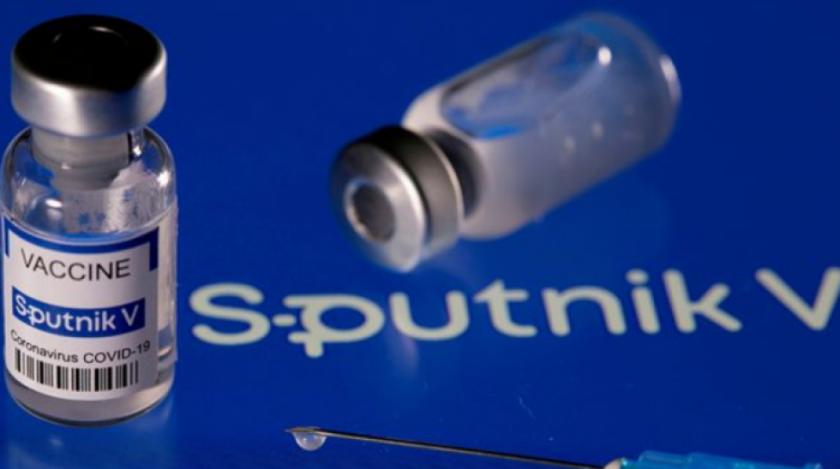 Viceministro reporta problemas logísticos en el transporte de segundas dosis de Sputnik-V