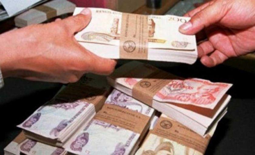 El Gobierno dice que se garantiza los recursos para la devolución de aportes a las AFP