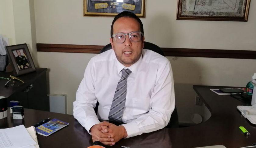 Abogado de Añez espera que juez levante de oficio la detención al cumplirse el plazo de investigación