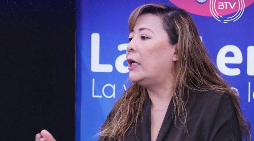 UIF dice que Ley Contra la Legitimación de Ganancias Ilícitas no afecta la labor periodística ni incurre en censura