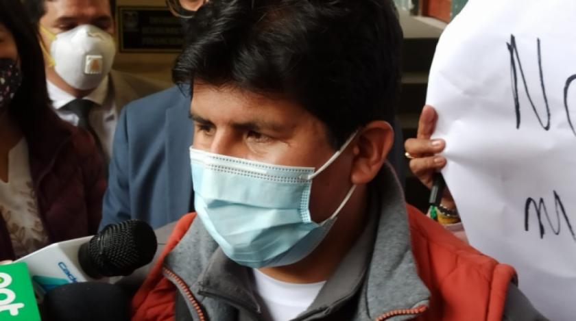 En dos días, 5 trabajadores de la prensa son agredidos por policías y manifestantes; gremios rechazan maltratos