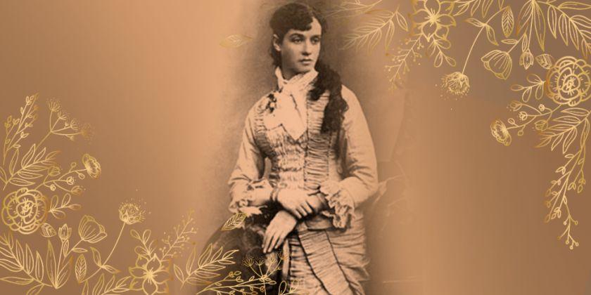 El 11 de octubre se recuerda el Día de la Mujer Boliviana