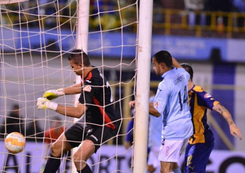 Luqueño y Aurora buscarán su permanencia en la Copa