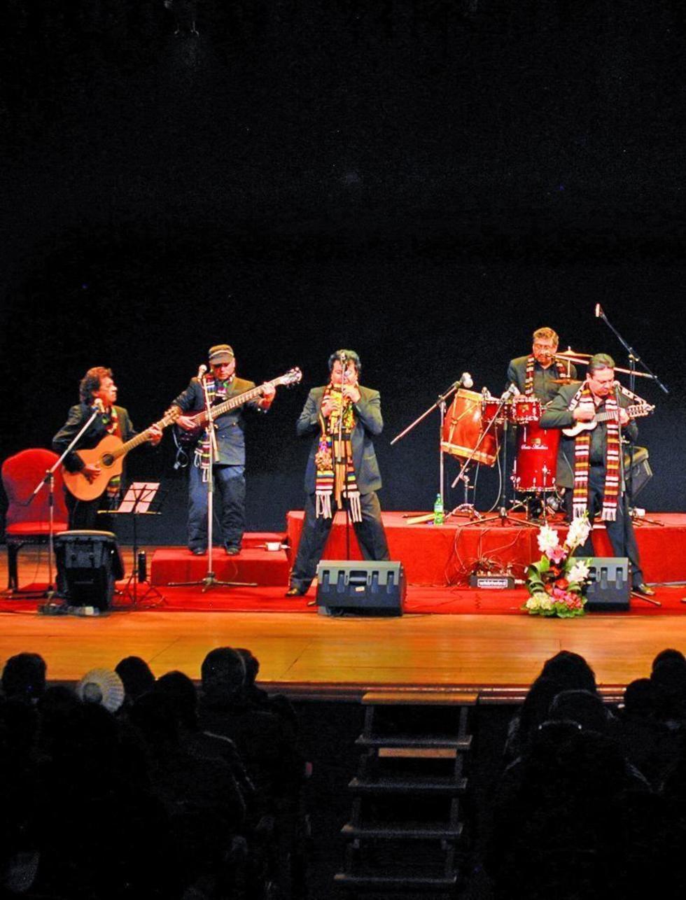 B-08-3.jpgEl grupo folclórico estará otra vez en el festival.