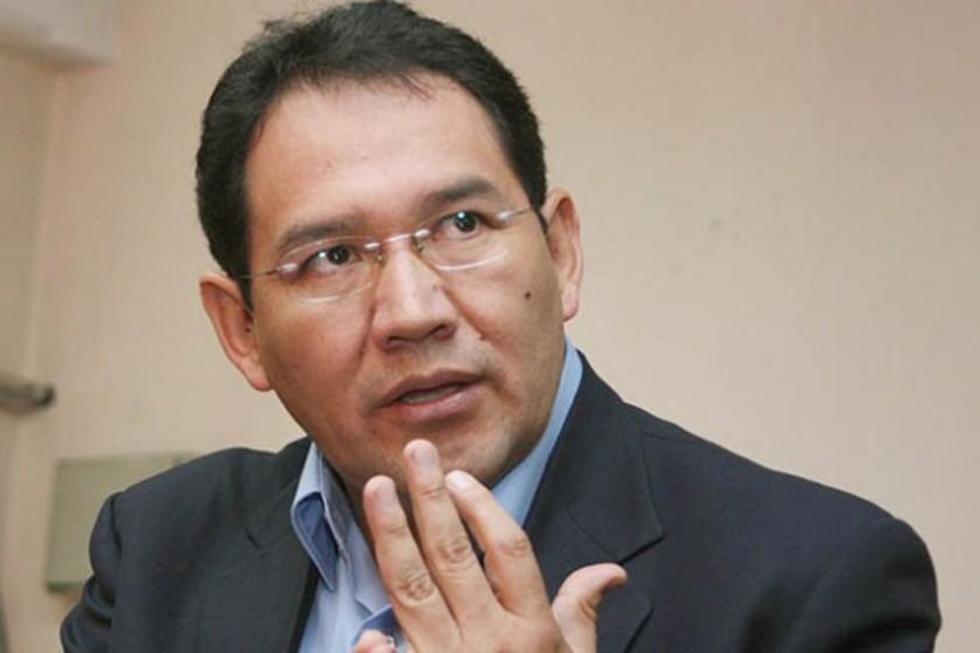Guerrero admite falencias y dice que trabajarán para corregirlas