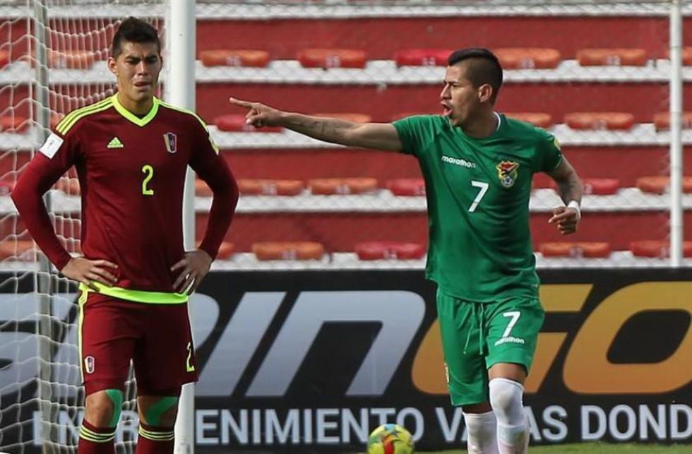 Bolivia vs Venezuela (1).jpg