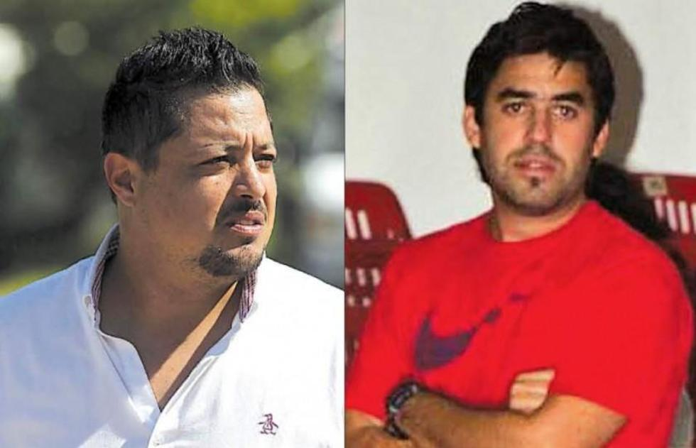 Equipos de Potosí cambian directores técnicos