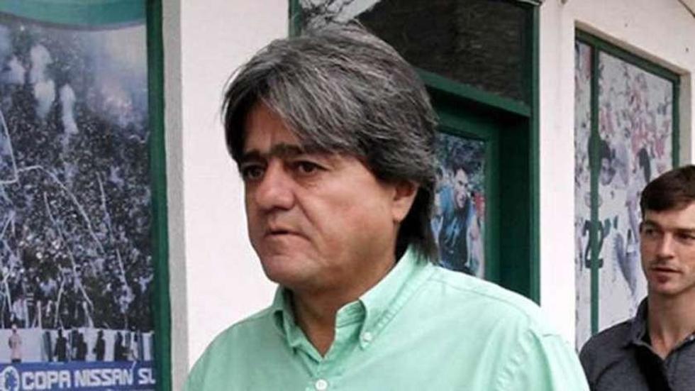 Álvarez ratifica que apostará por los juveniles