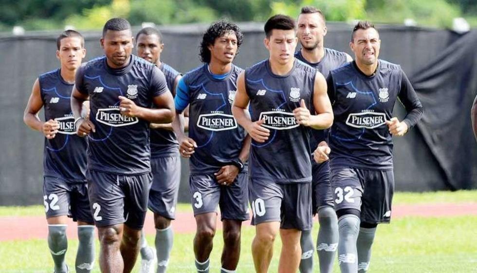 Sudamericana tendrá a 5 debutantes en la semana