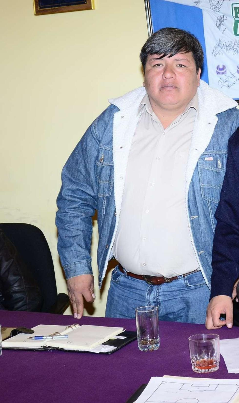 Los hinchas podrán acompañar al equipo al cotejo en Asunción