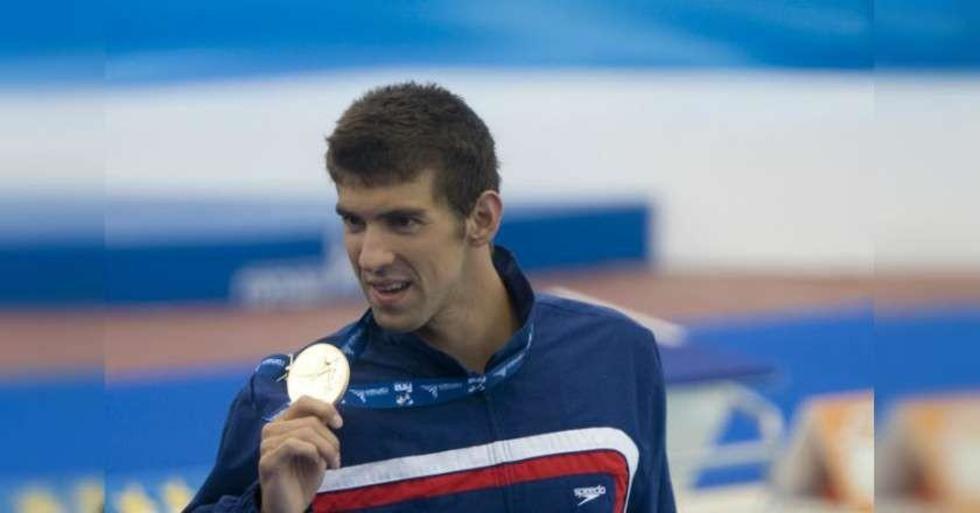 EE.UU. consigue 121 medallas en la Olimpiada de Río de Janeiro