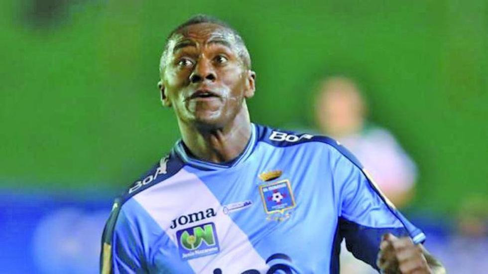 Mauricio Soria se inclina por Andaveris en la ofensiva de Blooming