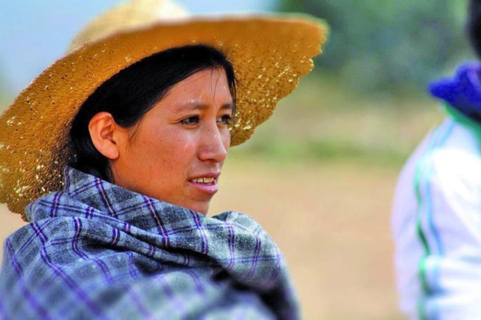 Se debe usar sombrero los días soleados para evitar la incidencia de los rayos solares en la piel.