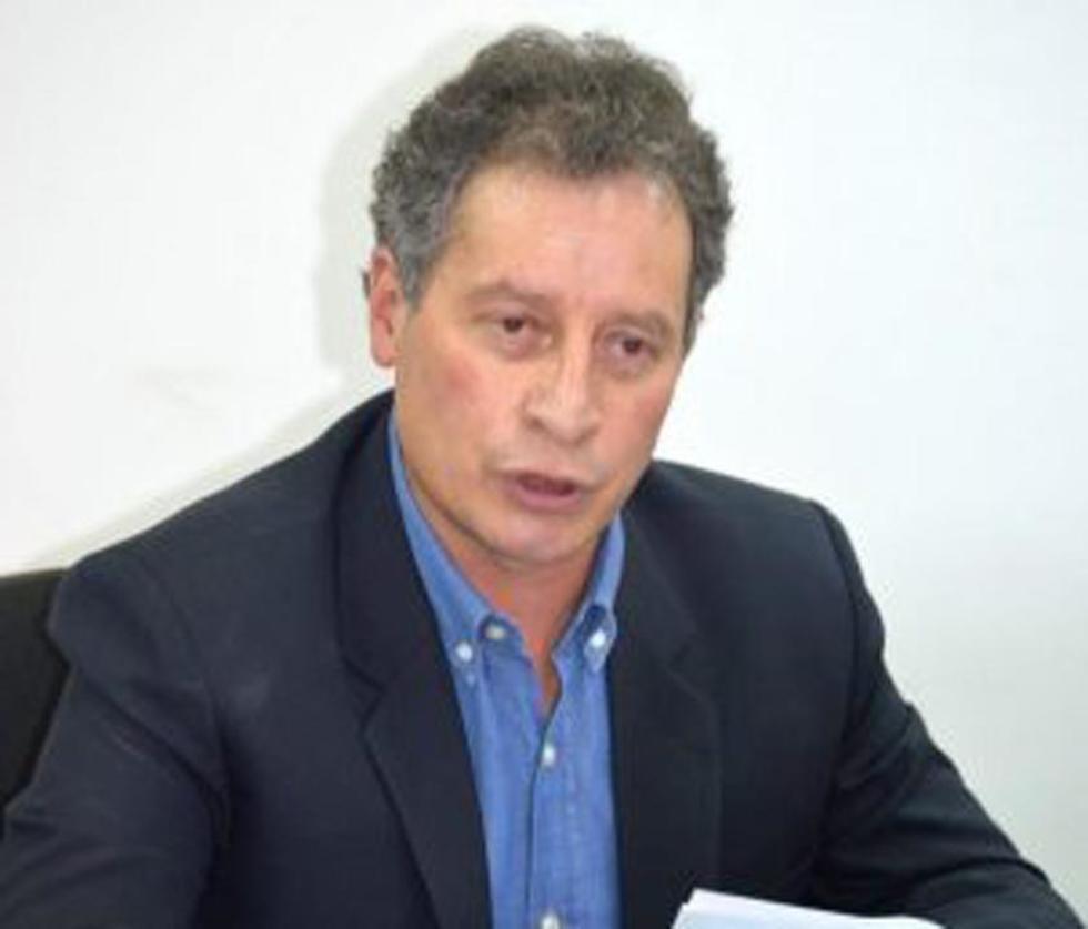 César Navarro Miranda