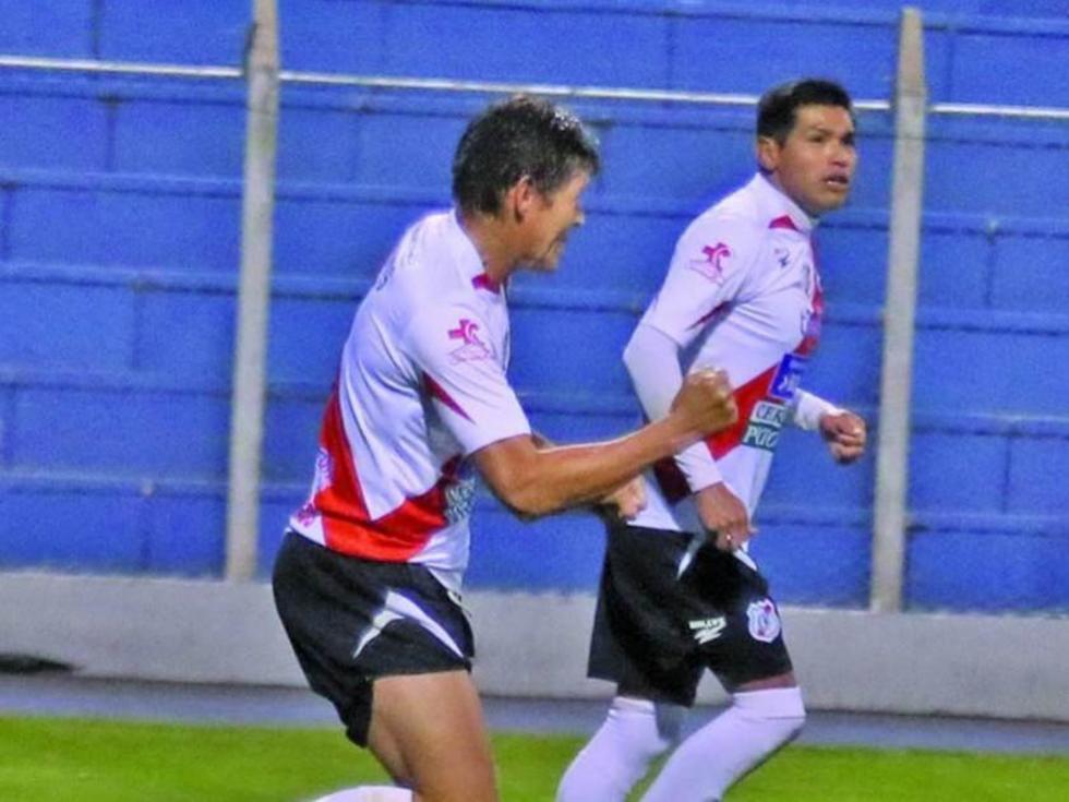 Nacional Potosí quiere poner freno al líder del torneo Apertura