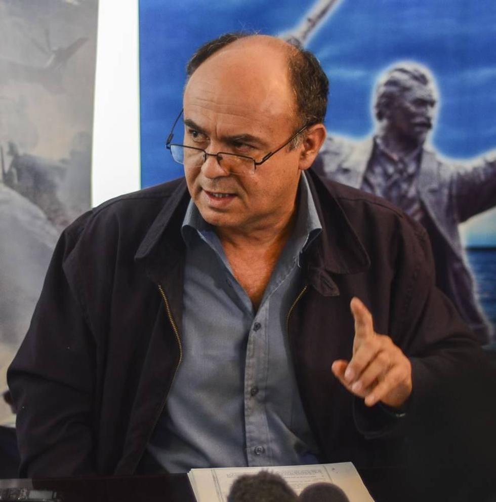 Reymi Ferreira