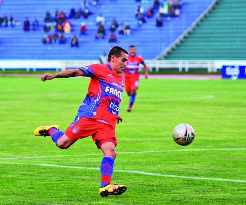 El Fútbol Profesional Boliviano aumentará a 16 equipos