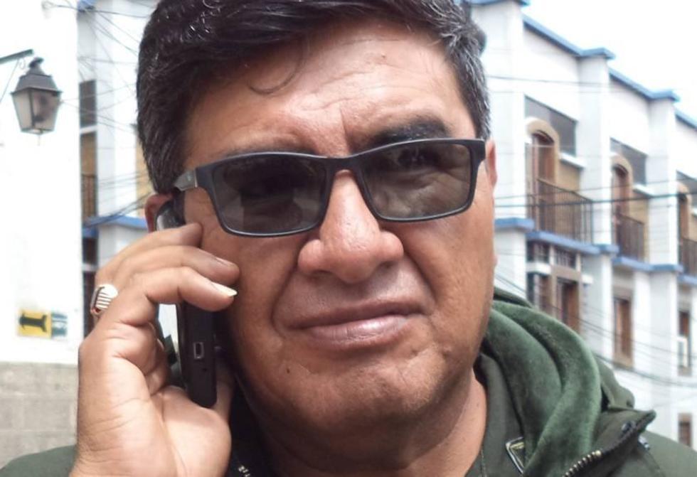 Máx Pérez