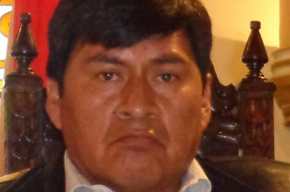 Juan Carlos Cejas
