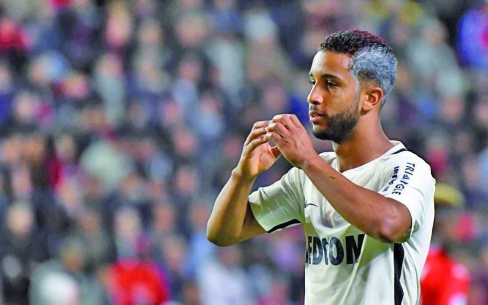 Jorge Marco de Oliveira Moraes, de 21 años se formó en la cantera de Flamengo.