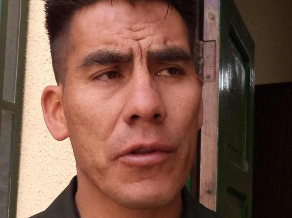 ?Fernando Cardozo