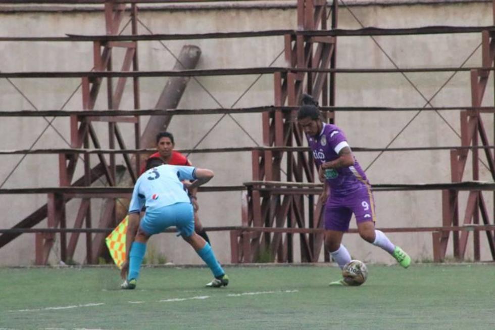 Real vence a Bolívar en el torneo de reservas