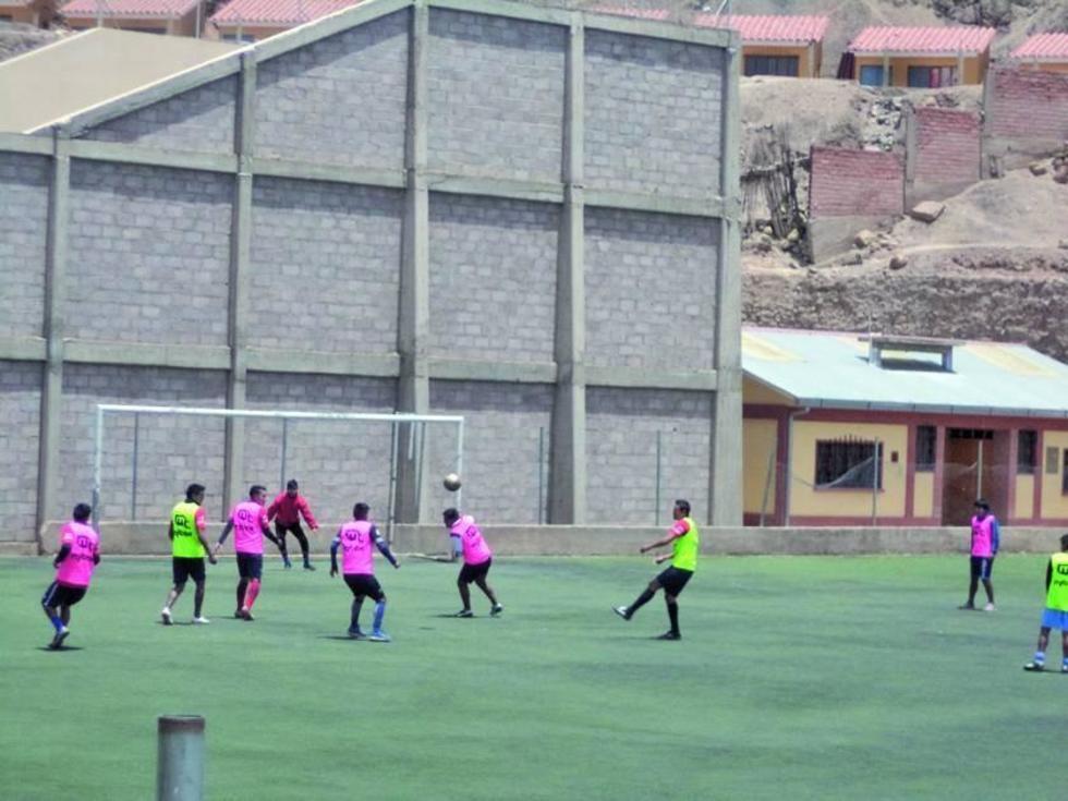 Wilster Cooperativas quiere despedirse con victoria de la Copa Simón Bolívar