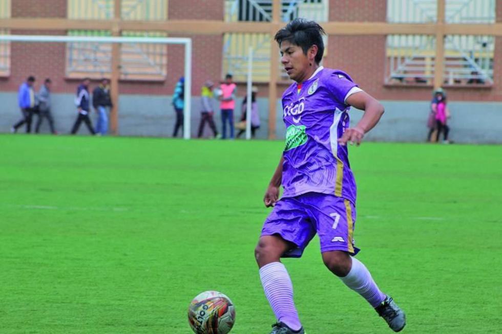 Real Potosí va por puntos en pos de la Copa Sudamericana