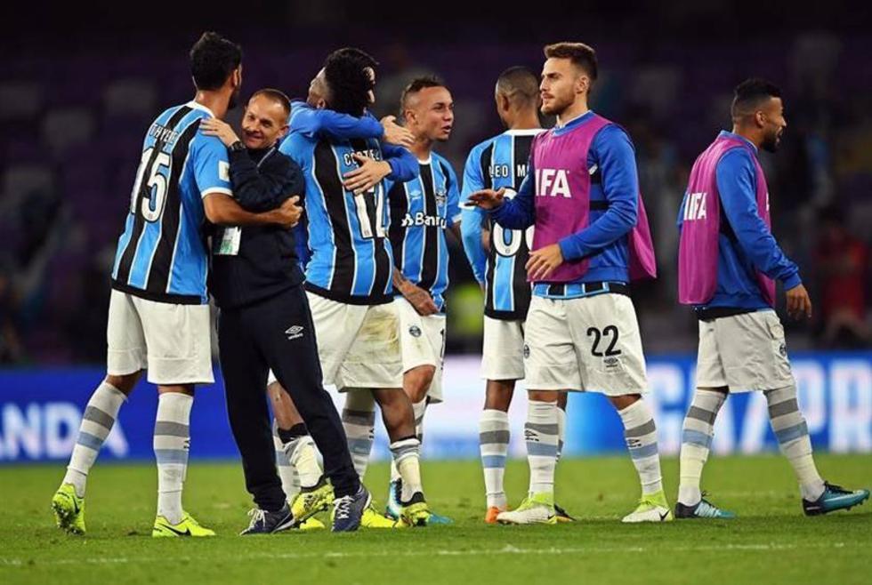 El partido será a las 13:00 (hora boliviana).