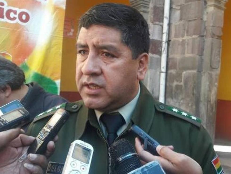 Santiago Delgadillo