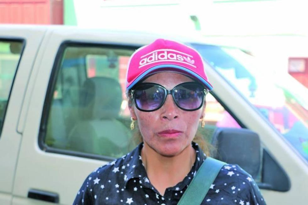 Potosí albergará 7 competencias nacionales