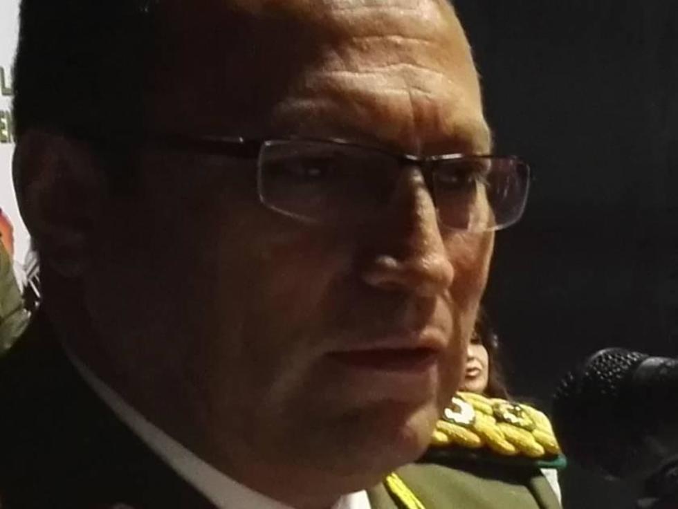 Vladimir Quiroz