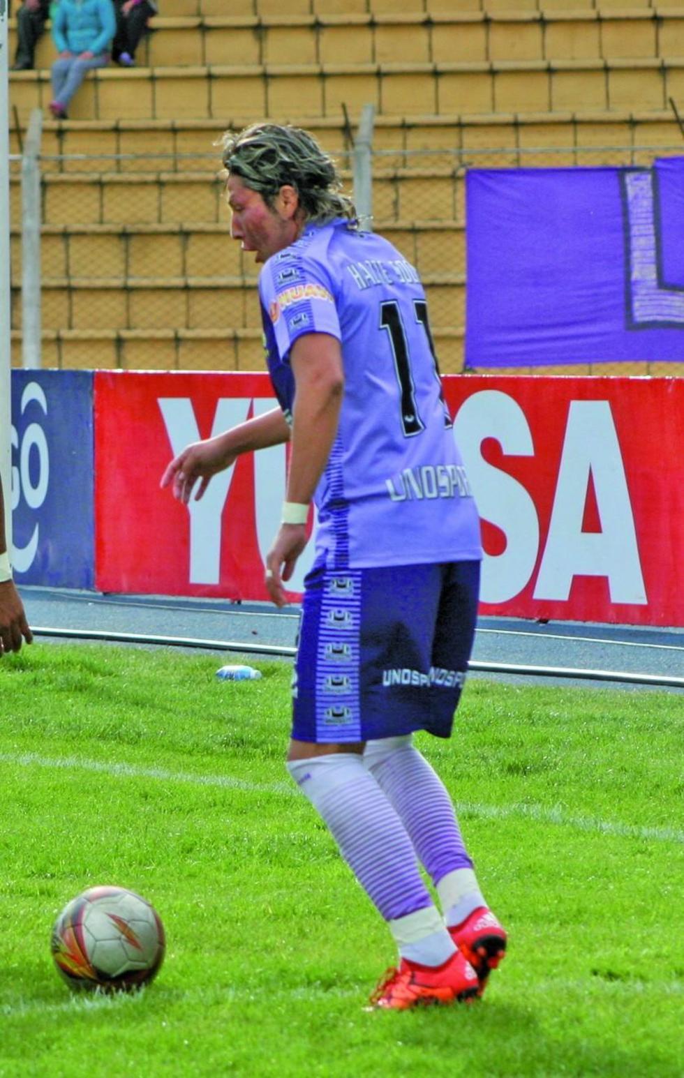 Real Potosí se quiere alzar con la gloria ante Sport Boys