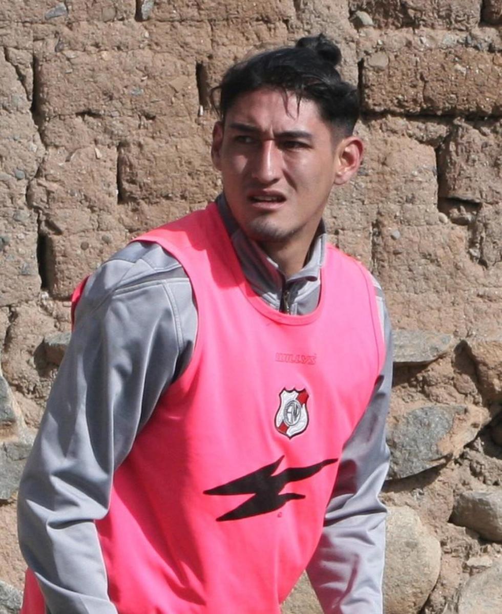 Jugadores de Nacional Potosí son convocados a la selección