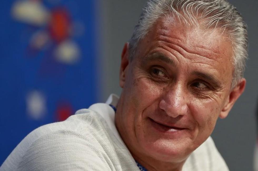 """Adenor Bacchi : """"Neymar ha recuperado su nivel"""""""