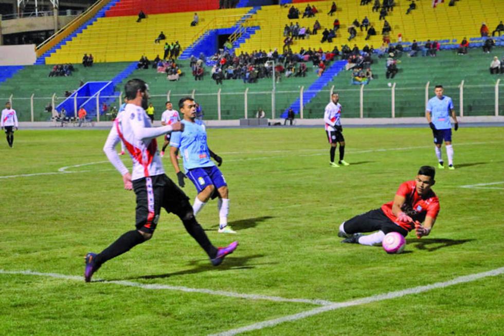 Con el empate registrado, el equipo de la banda roja bajo al noveno lugar de la tabla de posiciones con 12 puntos.