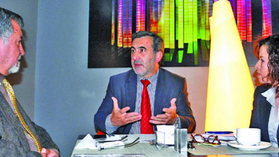 Relator de la CIDH  pide que Gobierno explique si vigila a periodistas