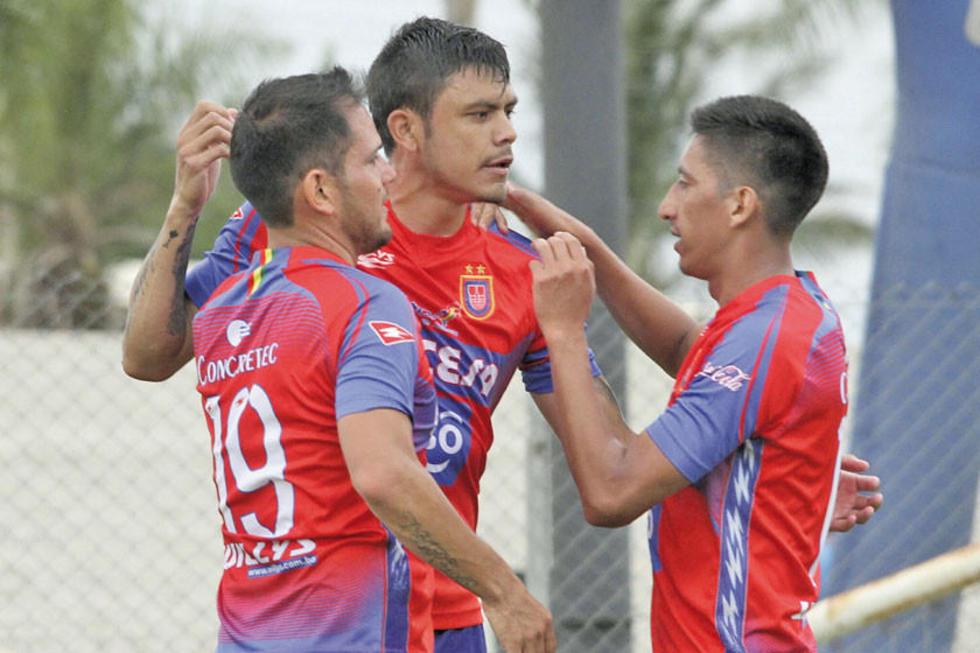 La penúltima fecha del Clausura se jugará en horario unificado.