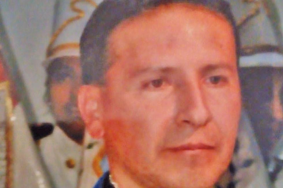 Ronald Baldiviezo preside el TDJ tras la renuncia de Gustavo Rosas