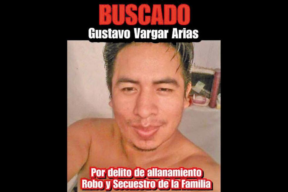 Encuentran cuerpos mutilados de familia de bolivianos en Brasil